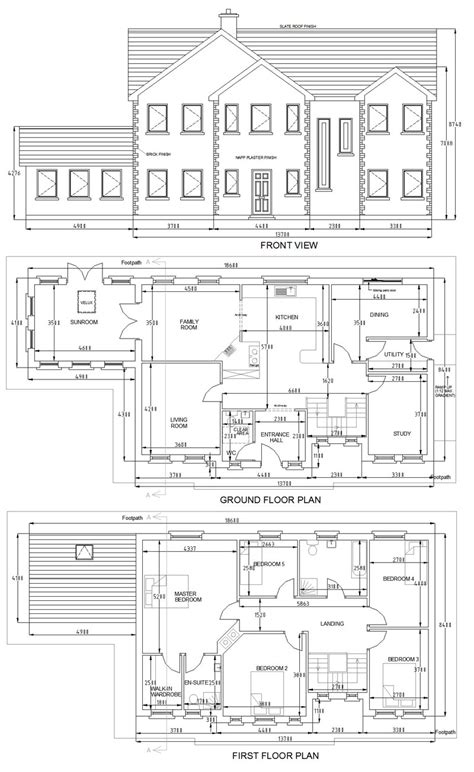conservatory floor plans conservatory house plans house style ideas