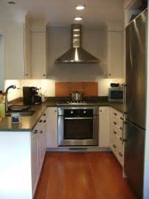 very small kitchen very small kitchen google search home improvement