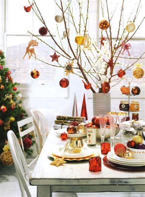 Hiasan Rumah Dekorasi Natal Gereja 3 design rumah 15 contoh ide2 dekorasi centre hiasan meja makan di tengah2 ruang makan di