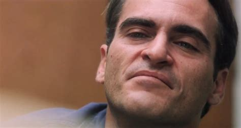 couch paul thomas anderson the film corner with greg klymkiw the 10 best films of