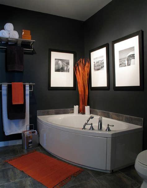 bathroom ideas for men 25 best bathroom decor ideas