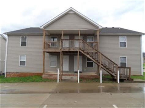 one bedroom apartments clarksville tn cobalt drive apartments apartment in clarksville tn