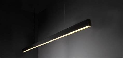 mini fluorescent light fixtures suspended light fixture fluorescent linear sl mini
