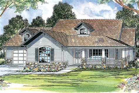 country house plans binghamton    designs