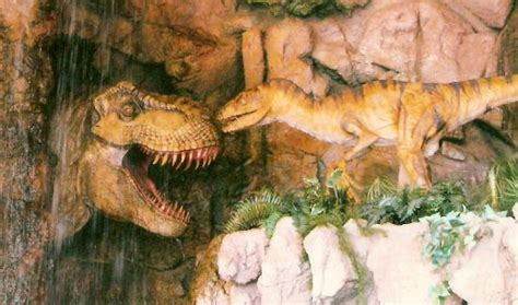jurassic jungle boat ride website jurassic jungle boat ride pigeon forge all you need to