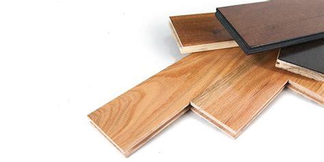 Wood Floors Plus Baltimore by Floor Floors Plus Glen Burnie Wood Floors Plus Glen Burnie