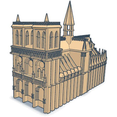 3d model designer tinkercad create 3d digital designs with online cad