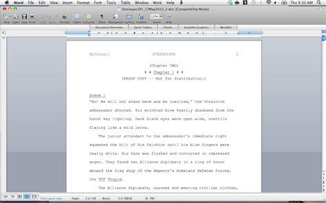layout for novel manuscript novel format related keywords keywordfree com