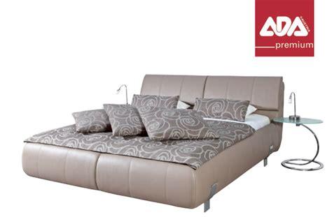 schlafzimmer möbel braun braun zuhause mauer zu betten ada topsofa m 195 bel zu
