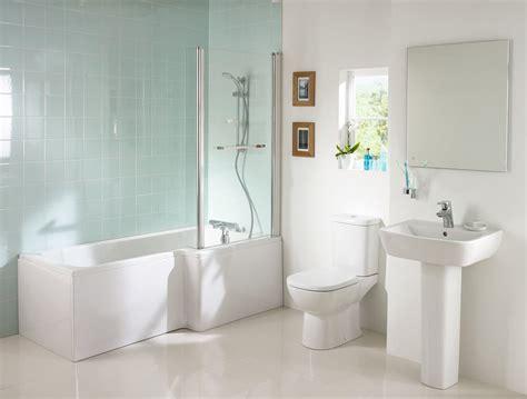 ideal standard bathroom design моноблок идеал стандард темпо ideal standard tempo