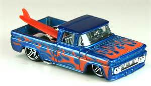62 Chevy Truck Wheels Wheels 62 Chevy Chevrolet Diecast Truck