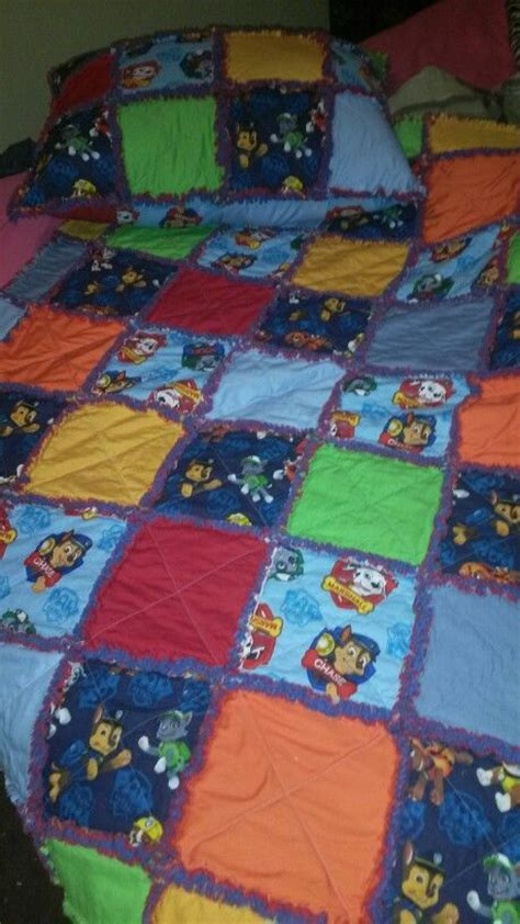 Paw Quilt Ideas by 43 Best Images About Quilt Patterns On Paw