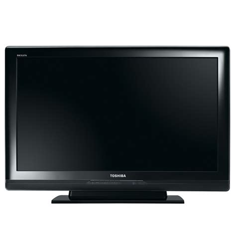Tv Samsung Regza toshiba 37av555db 37 quot regza av series hd ready lcd tv buy from sound and vision
