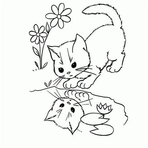 imagenes para pintar infantiles bebes para colorear pintar e imprimir dibujosparacolorear