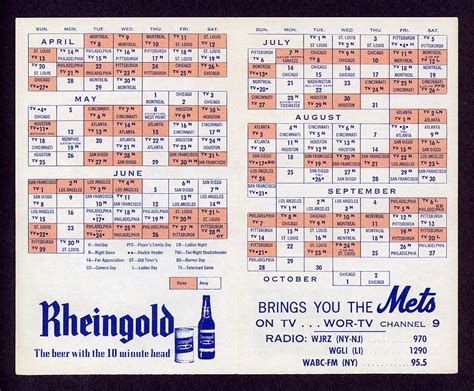 mets home schedule ny yankees 2014 schedule autos post