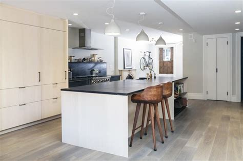 20 gorgeous kitchens with islands messagenote 20 beautiful kitchen design ideas page 4 of 4