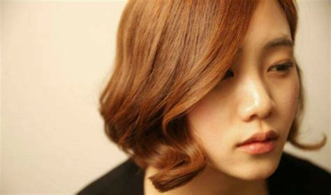 dusol hair korean salons in singapore hair studios and beauty