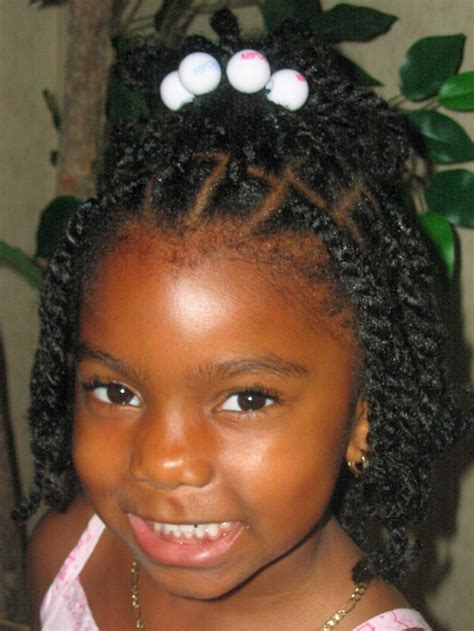 Tag african american toddler flower girl hairstyles hairstyle picture magz