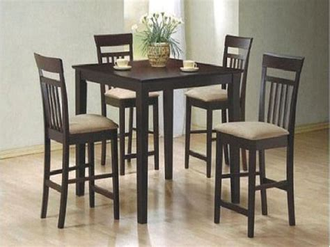 tall dining room tables square kitchen tables and chairs gnewsinfo com