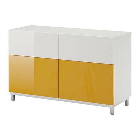 besta tofta 250 47 x 15 best 197 storage combination w doors drawers
