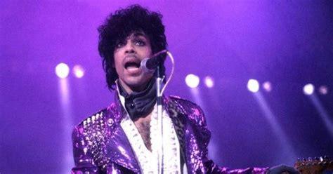 music in 80s best 80s pop artists list of top pop stars singers of