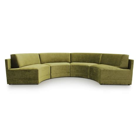 divani stile moderno divano in legno stile moderno custom026 sevensedie
