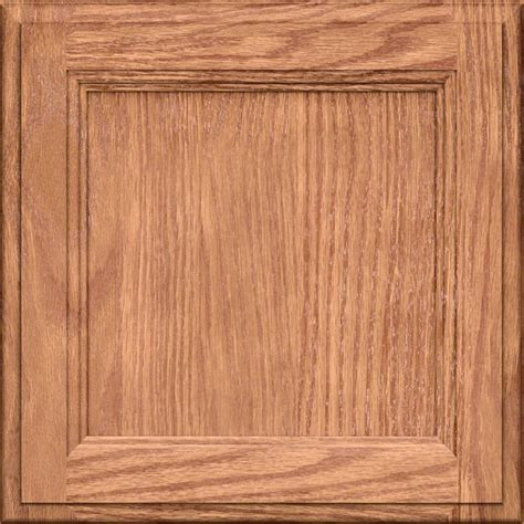 kraftmaid kitchen cabinet doors kraftmaid 15x15 in cabinet door sle in northwood oak
