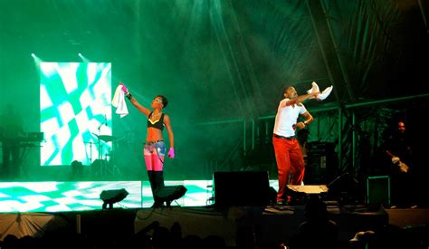 sogha music a history of soca music in the caribbean caribbean