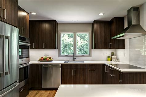 style modern mdf modern kitchen design in shuffletag co kitchen design guilford ct shuffletag co