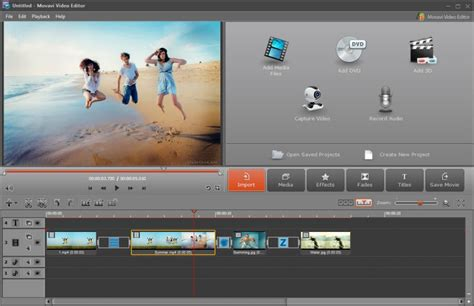 download themes to imovie 7 best softwares like imovie for windows imovie alternatives