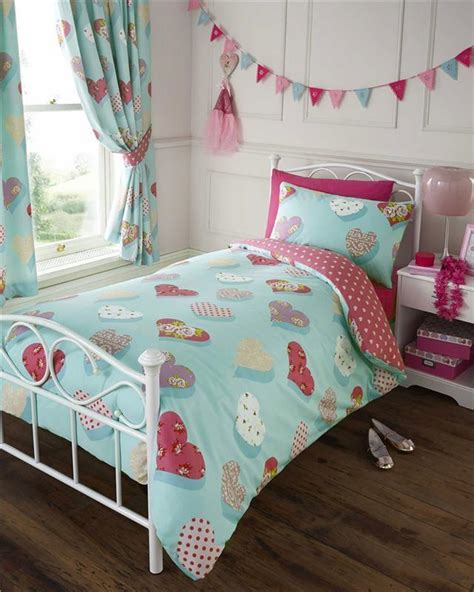 Pretty Bed Covers New Bedding Pretty Duvet Cover Sets
