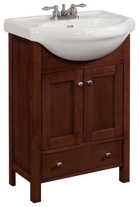 bathroom vanities 24 wide 24 wide bathroom vanity water creation faucet bathroom kitchen sinks corner top door