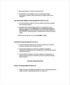 Free Sle Resume Ultrasound Technician Ultrasound Technician Resume 6 Free Pdf Documents Free Premium Templates