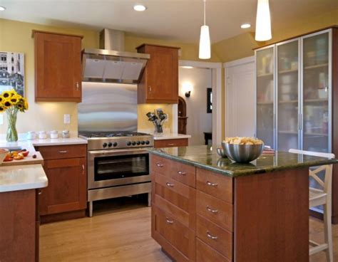discount kitchen cabinets delaware cheap kitchen set decoration ideas ideal space