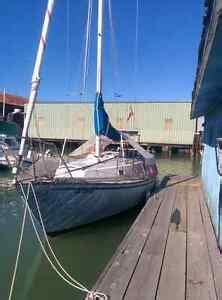catamaran for sale edmonton buy or sell used or new sailboat in alberta boats for