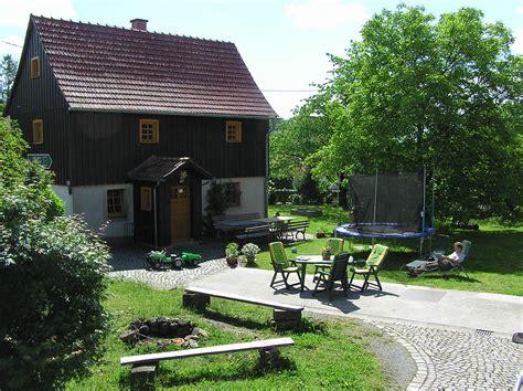 feuerstellen terrasse terrasse feuerstelle beautiful terrasse feuerstelle with
