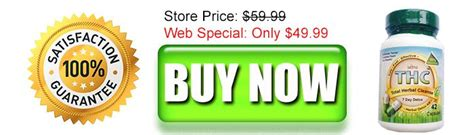 Complete Thc Detox by 14 Best Pass A Test For Fast Images On