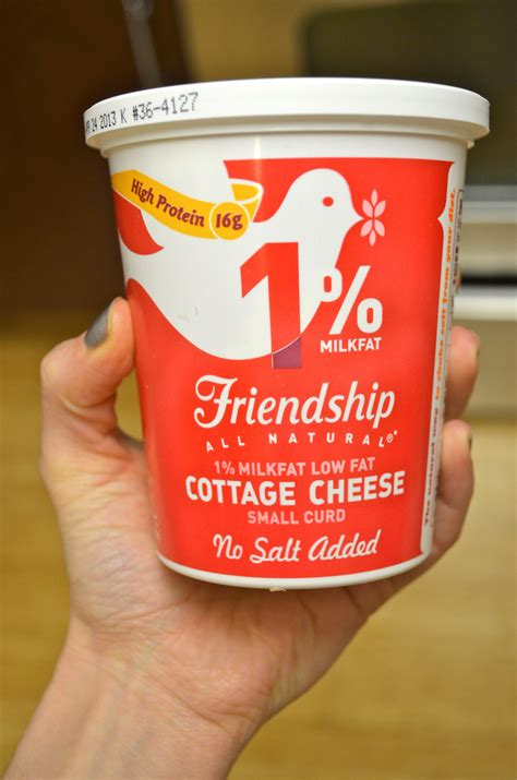 low sodium cottage cheese brands greek yogurt dip for