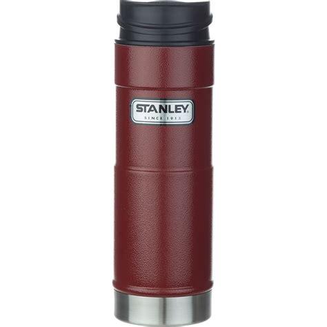 Stanley Classic One Vacuum stanley classic one vacuum mug 16oz backcountry