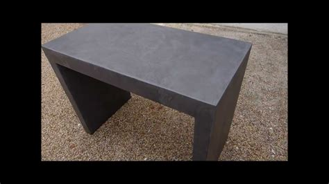 Meuble D Atelier 4445 by Application D Un B 233 Ton Cir 233 Mati 232 Res Min 233 Rales Sur Meuble