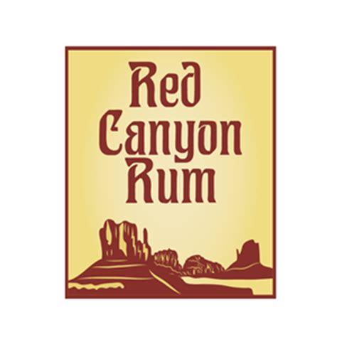 label design claude humbert rum label design galleries for inspiration