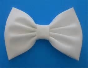 Etsy Duvet Covers White Satin Hair Bow Girls Hairbow First Communion Hair