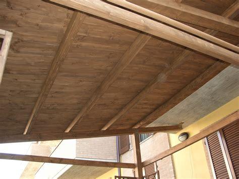 perline soffitto carrello casa mobile