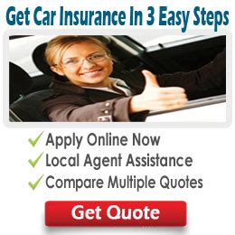 Non Owners Car Insurance Policy   Get Non Owner Auto