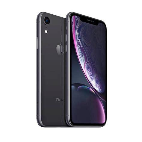 iphone xr 128 gb cellulardepot