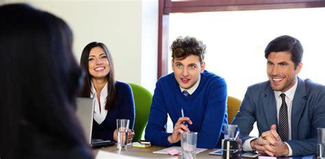 preguntas en una entrevista de universidad la entrevista de admisi 211 n a la universidad tips para el