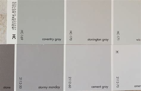180 best images about paint colors on paint colors revere pewter and benjamin