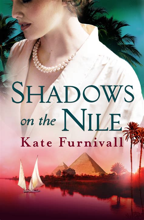 shadows on the nile kate furnivall s blog shadows on the nile september 29 2012 08 53