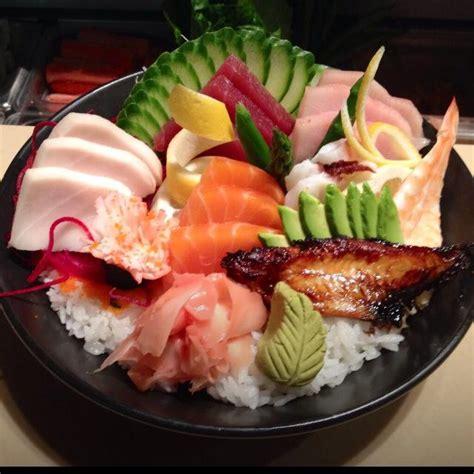 Bento Sushi sushi wilmington sushi restaurant bento box sushi