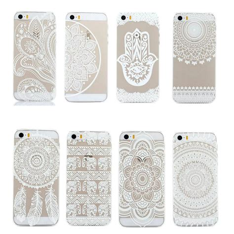 Back Gea Iphone 4 4s 4g 5 5s 5g 6 6s 6plus 7 7plus 6 7 Plus 2 new plastic back cover for iphone 4 4s 4g 5 5s